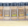Wild Chefs Powder Kit 1