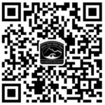 West Coast Wild Foods WeChat QR Code